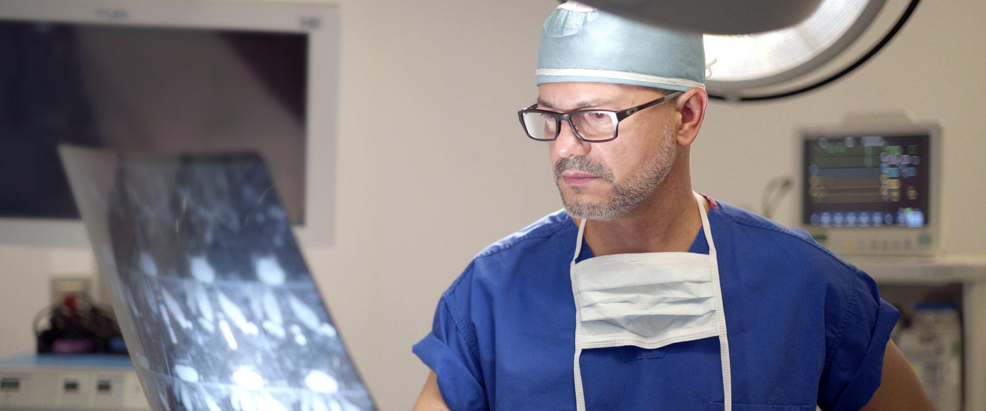 dr_carvajal