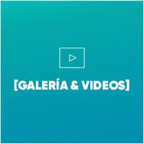 Galeíar y videos Dr. Román Carvajal