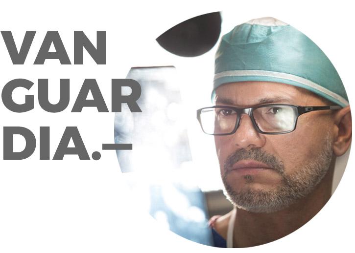 Dr_Carvajal_Vanguardia